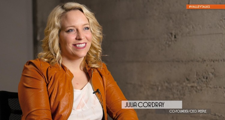 julia-cordray-peeple-sylwia-gorajek-silicon-valley-talks