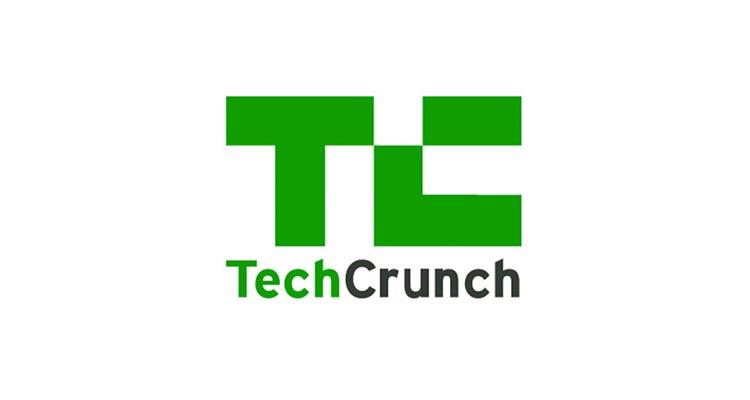 tech-crunch-tips