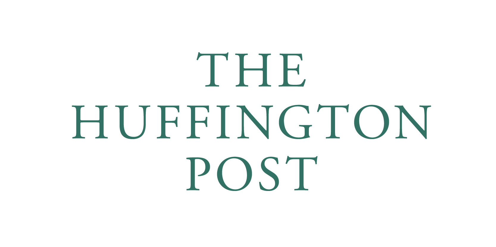 Valley Talks on Huffington Post