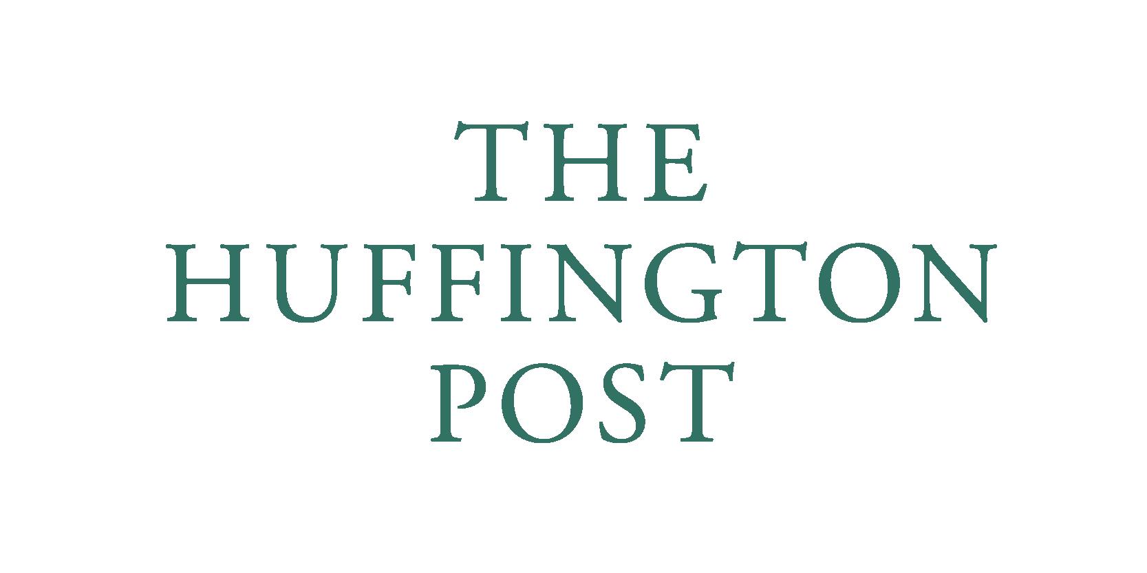 Valley Talks on Huffington Post