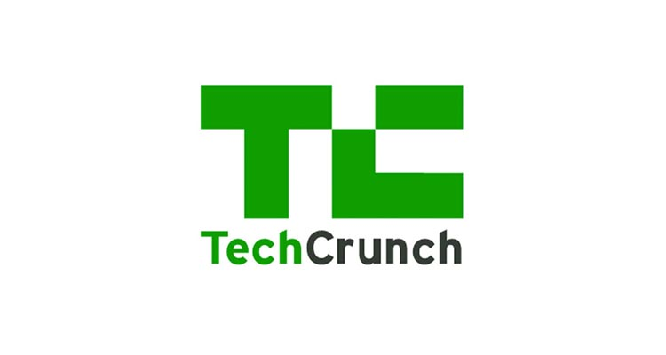 Tech crunch tips